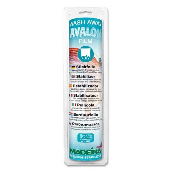 Stabilisateur AVALON FILM hydrosolubles