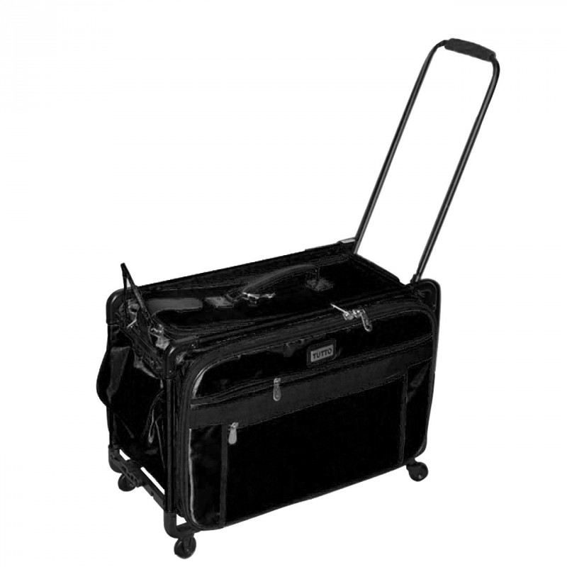 Sac TUTTO Trolley MEDIUM